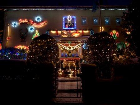 weihnachten2010