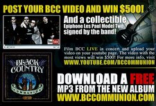 bccvideo