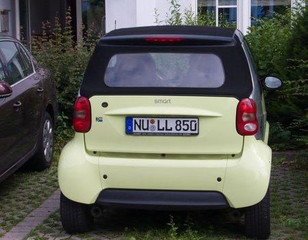P1030936cr