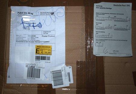 paketlabel2