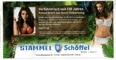 felina130jahre