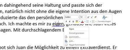 eigen-art1-